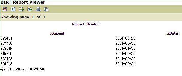 esProc_report_birt_irregular_5